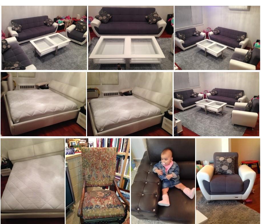 Hialeah-Sofa-Cleaning