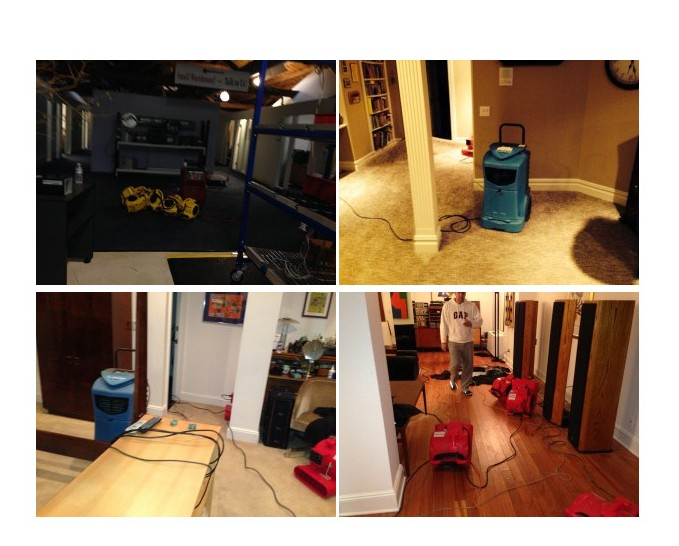 Hialeah-Water-Damage-Repair